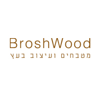 brosh-wood
