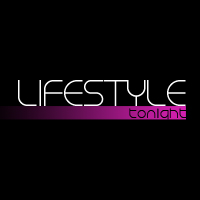 lifestyle-tonight
