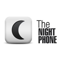 the night phone